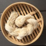Spin Flora Hemp Yarn