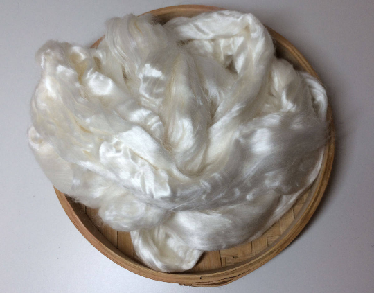 Seacell Cellulose Roving